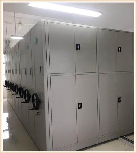 南京电脑控制密集架挂表