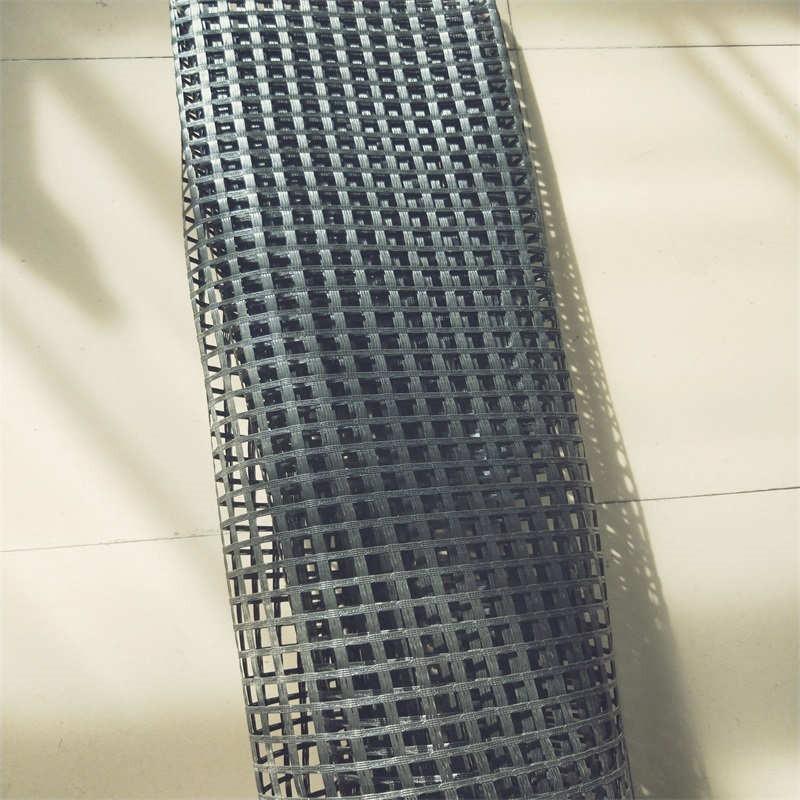 固鎮縣EGA30-30玻纖土工格柵規格齊全