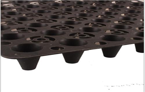 蚌山塑料排水板綠化用——廠家