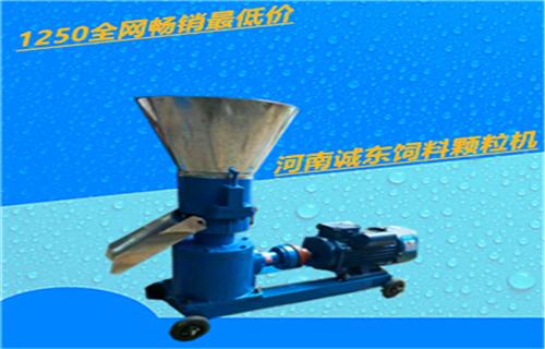 鞍山车载移动粉碎洗沙设备现货供应专业安装