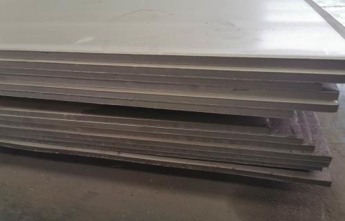 辽宁304不锈钢拉丝板3个厚价格