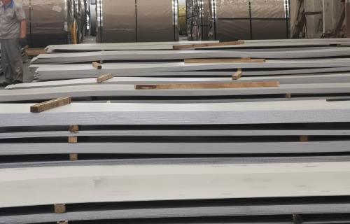 辽宁310S不锈钢板出厂价格