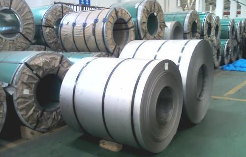 可切割:漳州201拉丝不锈钢板一张价格