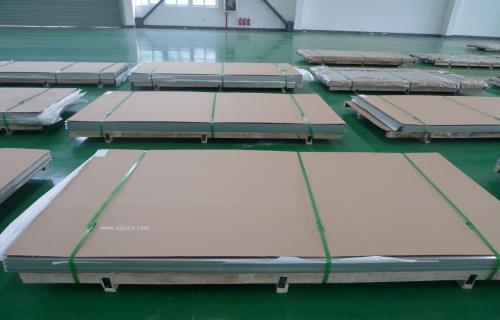 辽宁不锈钢板真实价格,欢迎来电咨询