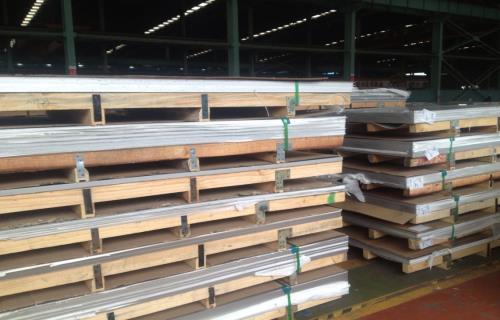辽宁不锈钢板规格和密度