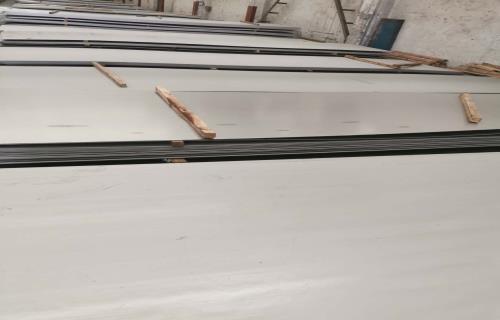 可切割:洛阳201拉丝不锈钢板切割零售价格