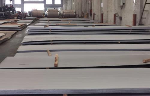 辽宁316不锈钢中厚板价格优惠质量保证
