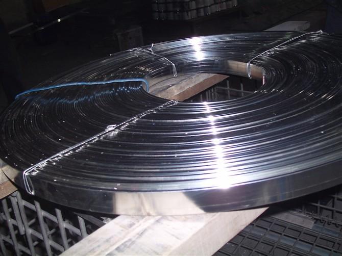 湖南配电箱铜排一米多少钱现货供应