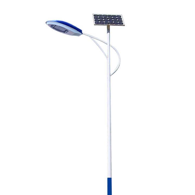 洛阳太阳能路灯-太阳能路灯价格-专业路灯厂家定制-欢迎询价,量大从优