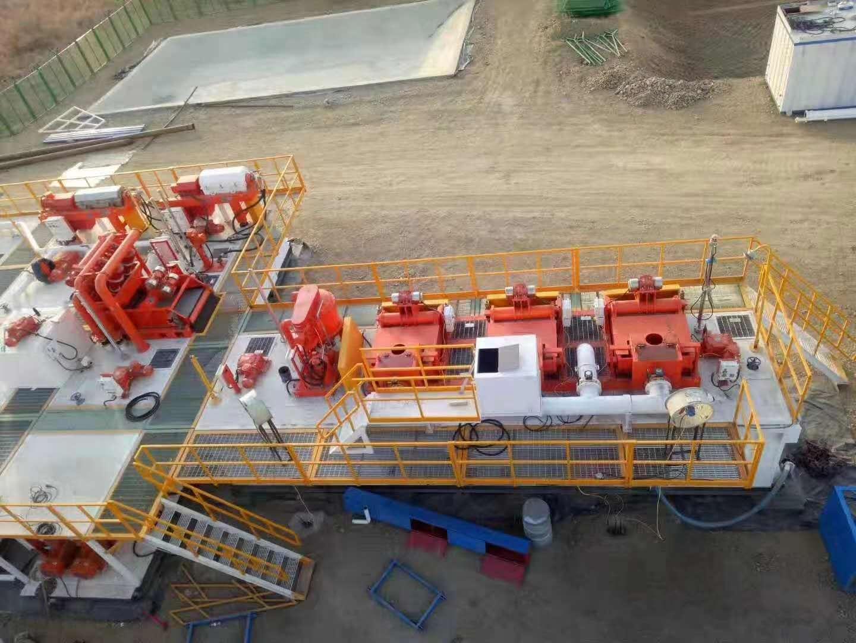 甘肃陇南ZX200打桩泥浆分离机生产公司
