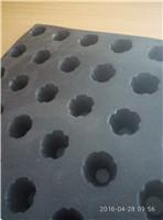 文昌蜂窝型排水板长期有现货