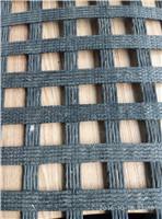 新闻:北海沥青木屑板沥青木屑板北海)(实业集团有限公司)