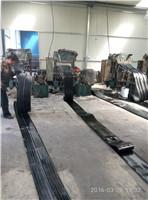 康平县地下室顶板排水保水网板现货市场价格
