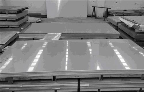 湖南201不锈钢板销量领先