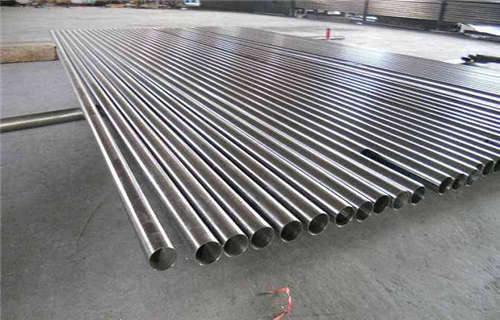 湖南304不锈钢焊管质量如何