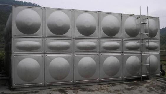 池州工地变频水泵厂家