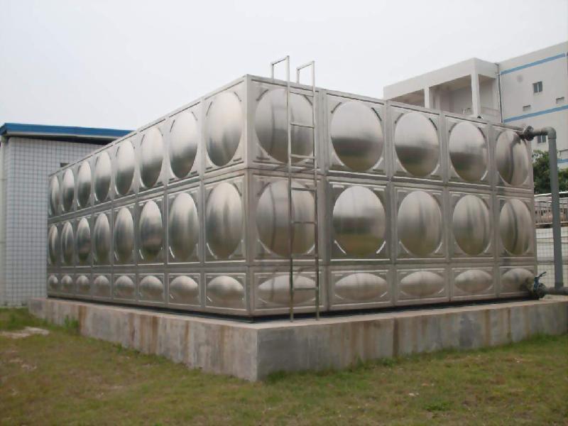 池州不锈钢保温水箱哪里买