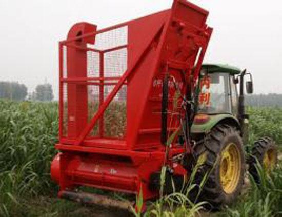 蚌埠玉米桿打捆機廠家直銷專用生產電話咨詢可享活動優惠