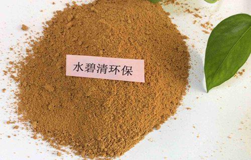 怀化-聚丙烯酰胺增稠剂分散剂