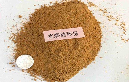怀化-带式压滤机专用聚丙烯酰胺