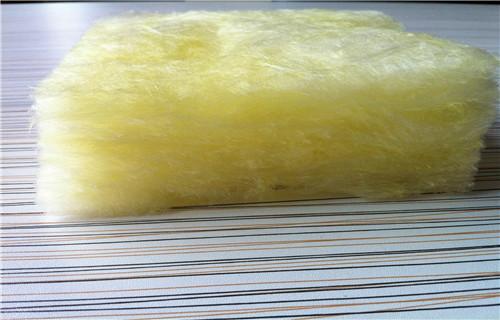 固鎮縣鋼結構屋頂鋁箔玻璃棉卷氈生產廠家哪里賣
