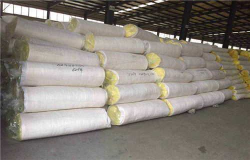 蚌埠市屋面隔熱玻璃棉板廠家批發采購