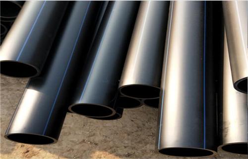 泰州钢带增强螺旋波纹管√2019新价格