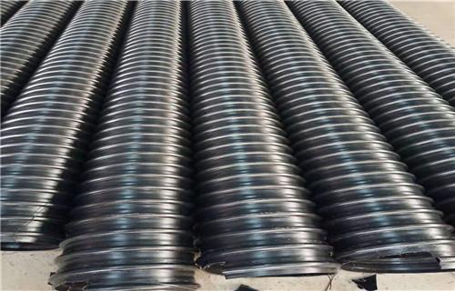 泰州钢带波纹管NO.1产品列表