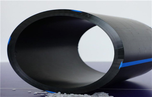 泰州聚乙烯结构壁缠绕管/调价信息总汇