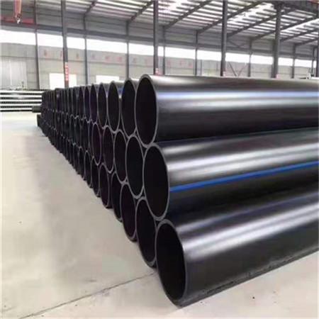 广西省聚乙烯波纹管-【质量要求】