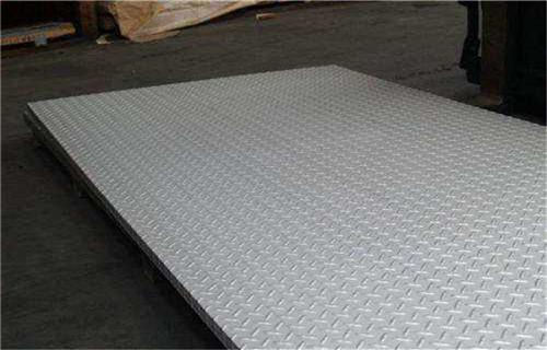 甘肃0.02mm厚2205不锈钢卷板