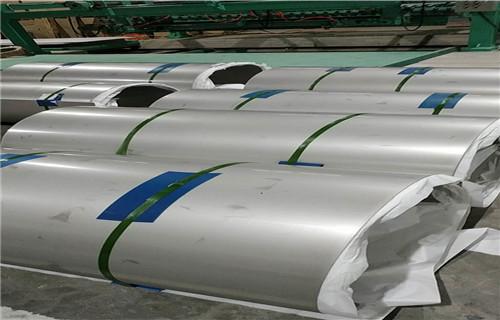 甘肃2205不锈钢板)双相不锈钢专业厂家