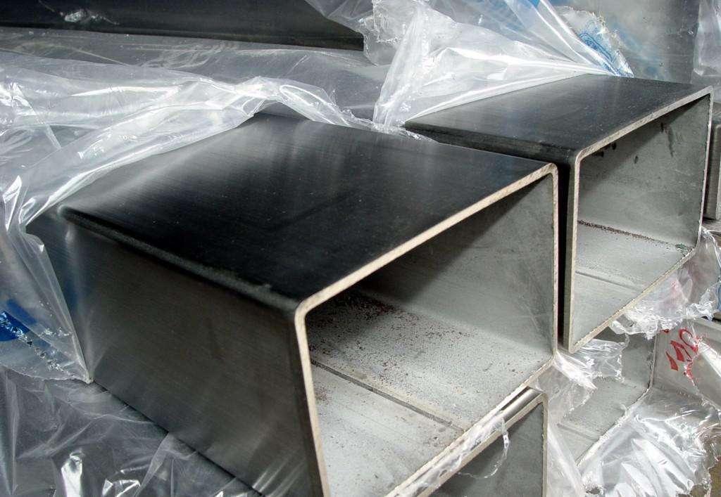 运城316L#不锈钢板0.3-50mm厚每吨价格
