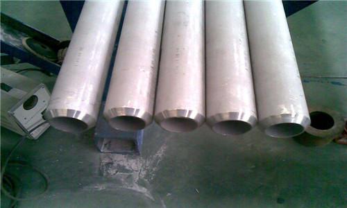 供应:宜昌-22*2.5不锈钢管公司介绍