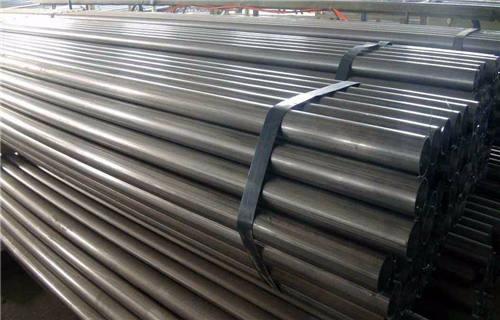 供应:宜昌-304H不锈钢管/焊管销售